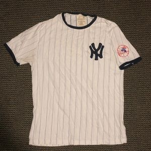 New York Yankees Vintage shirt